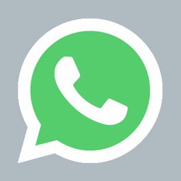 02 - KeyReply-Channels Program_whatsapp-1