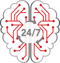 KR_logo_set_1