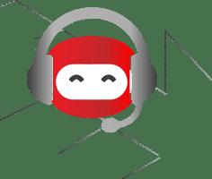 KR_logo_set_11