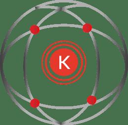 KR_logo_set_3