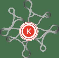 KR_logo_set_4