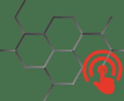 KR_logo_set_5