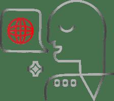 KR_logo_set_7