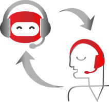 KR_logo_set_8