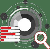 KR_logo_set_9
