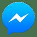 keyreply-messenger-partner