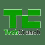 keyreply-techcrunch
