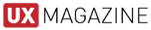 keyreply-uxmag