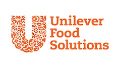 Unilever Food Solutions Chatbot