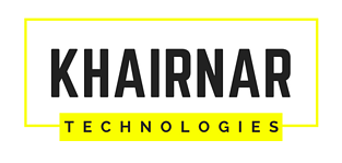 khairnar-technologies-pvt-ltd
