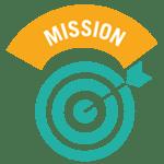 mission-4