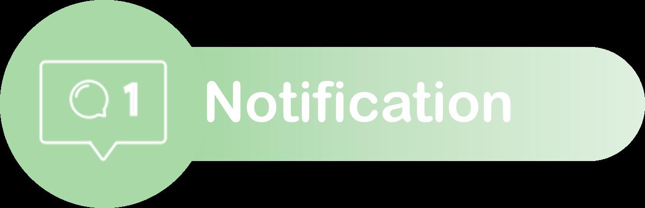 notification-1
