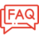 patient faq chatbot