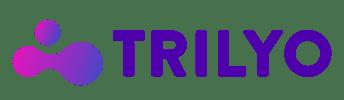 Trilyo