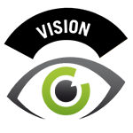 vision-4