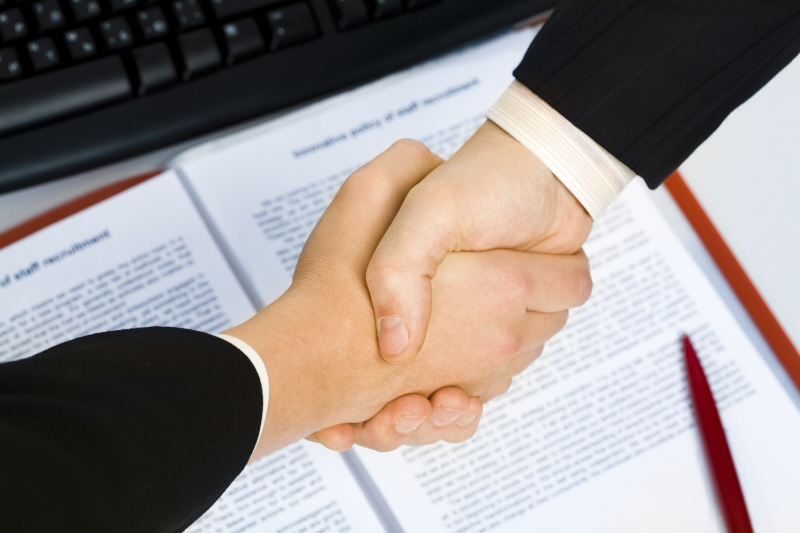 Acceptance-Of-Contract-Terms-By-Conduct