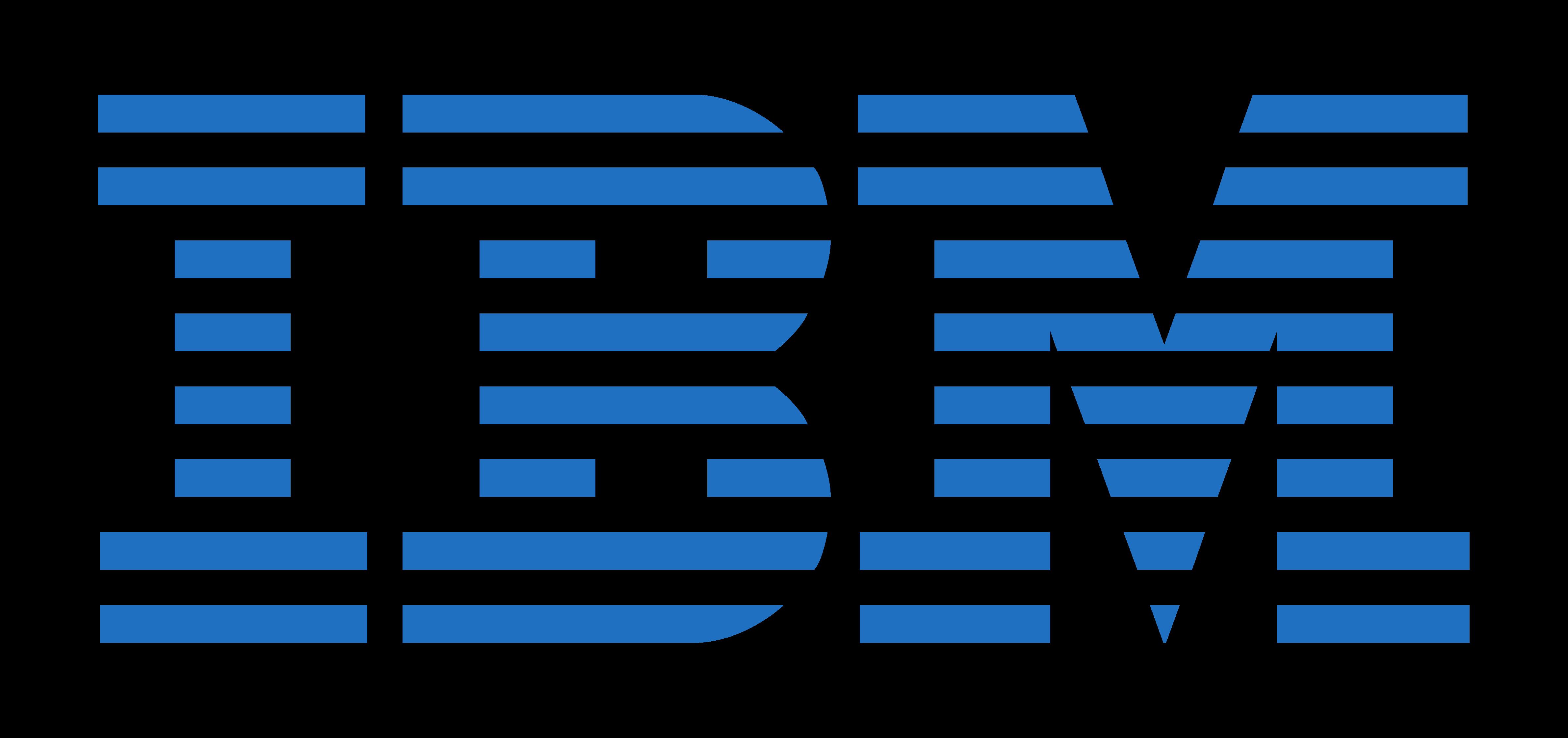 IBM_padded