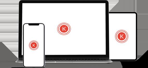 KeyReply-HP_laptops