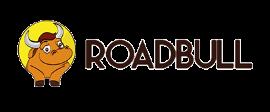 ROADBULL