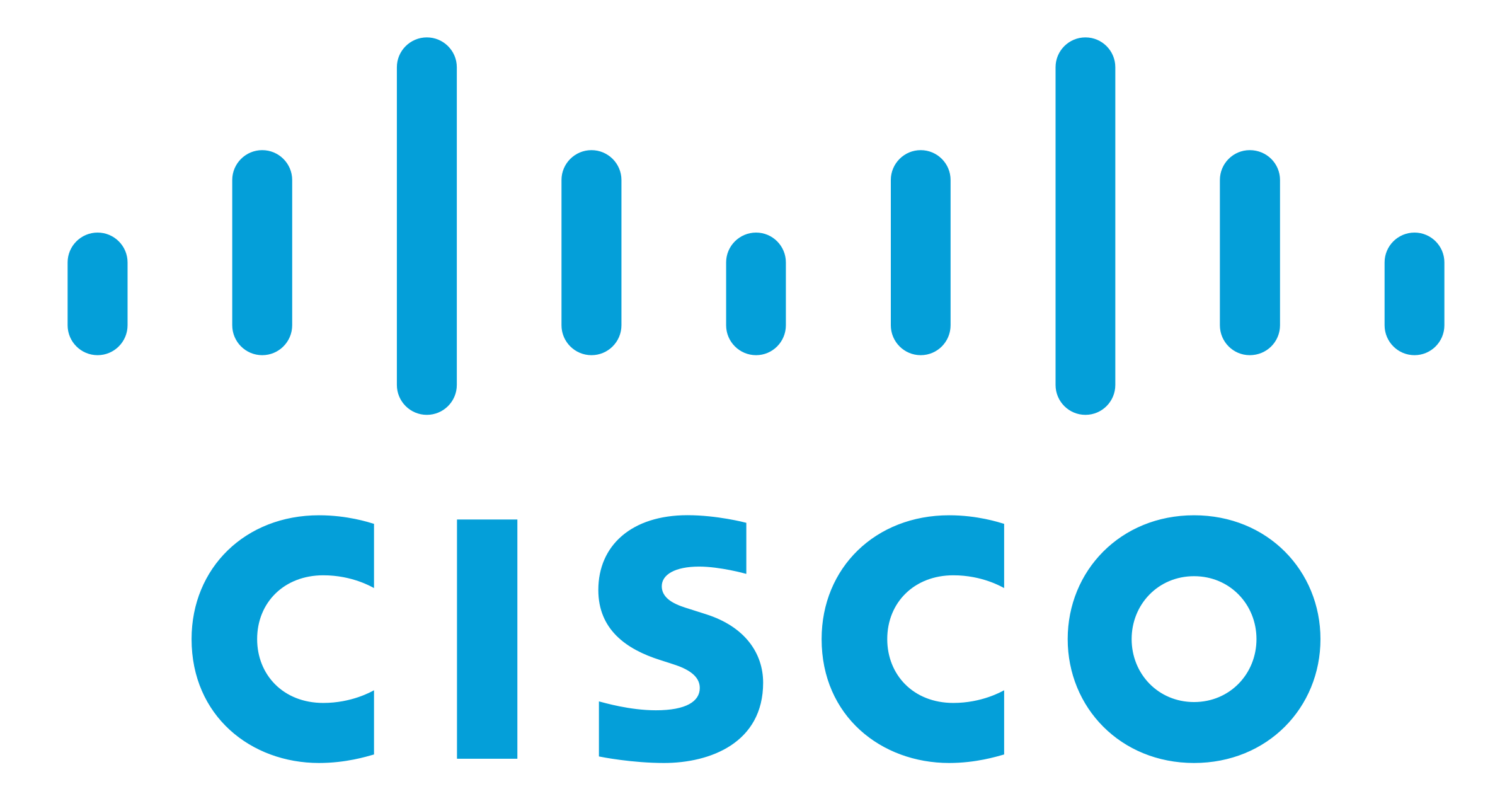 cisco_partner_logo