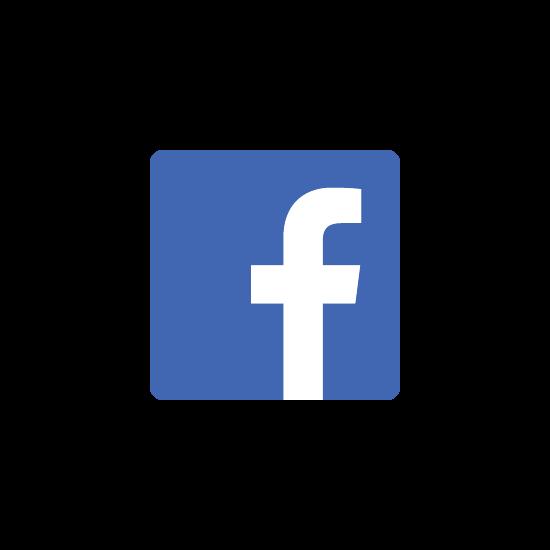 facebook_padded