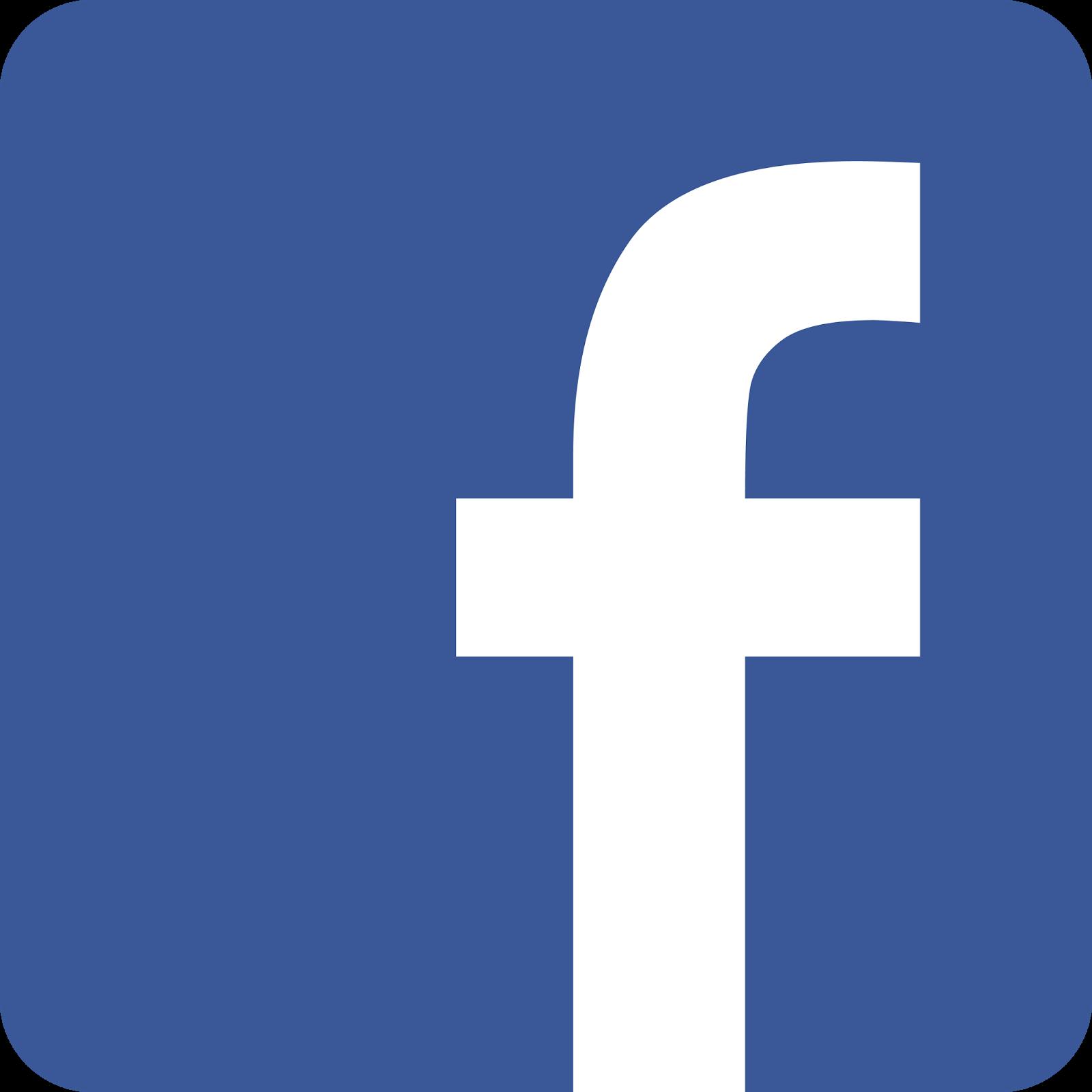 facebook_partner_logo