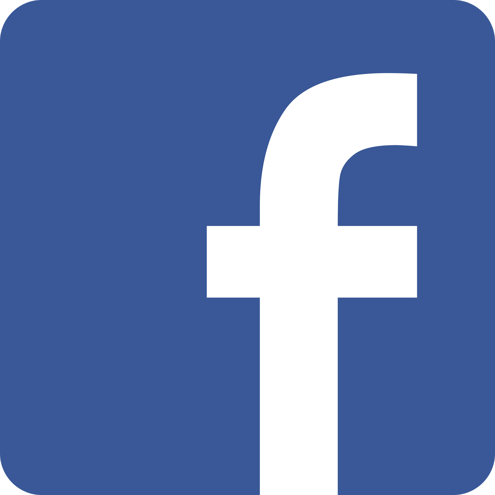 facebook_partner_logo