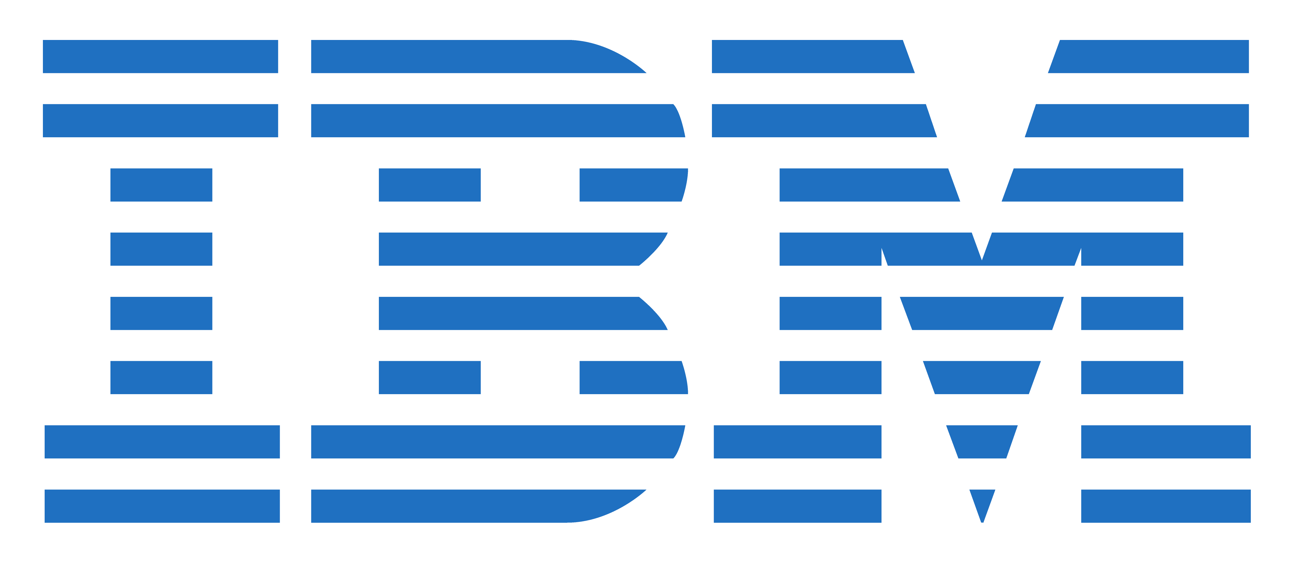 ibm_partner_logo