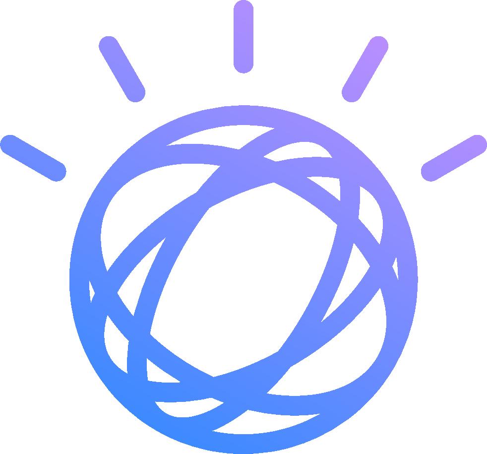 ibmwatson_partner_logo