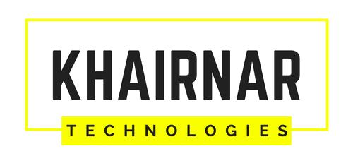 khairnar-technologies-pvt-ltd-1