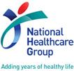 nhg logo