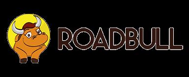 roadbull_icon-1