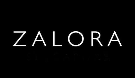 zalora_logo-1