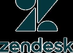 zendesk_partner_logo